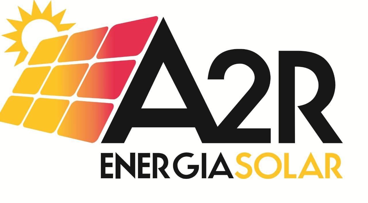 A2R Energia Solar