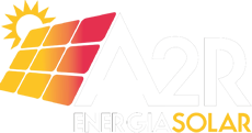 A2R Energia